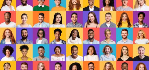 Ethnic Minority HEalth Research Priority (EM-HERP study)