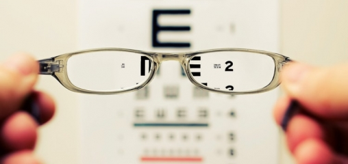 Rapid Review: Diabetic retinopathy screening during the COVID-19 pandemic
