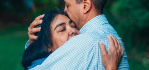 Effectiveness of inpatient stroke rehabilitation