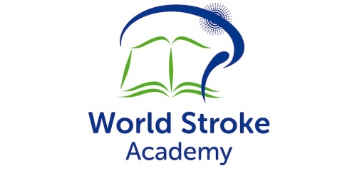 Reducing the impact of COVID-19 on stroke care