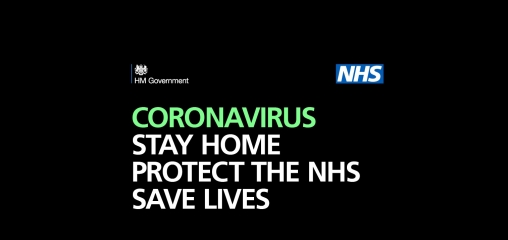 Coronavirus (COVID-19): what you need to do