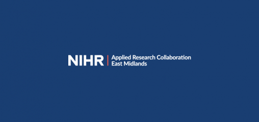 Five more years of applied research health in the East Midlands