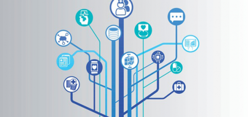 Survey reveals NHS research and innovation priorities