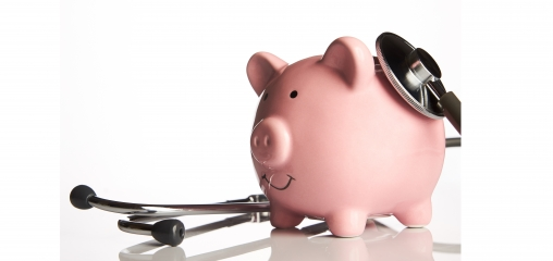 Funding for applied health economics PhD studentship award