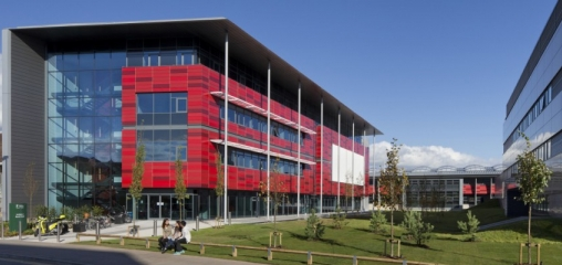PhD studentship on offer at the Centre for Mood Disorders