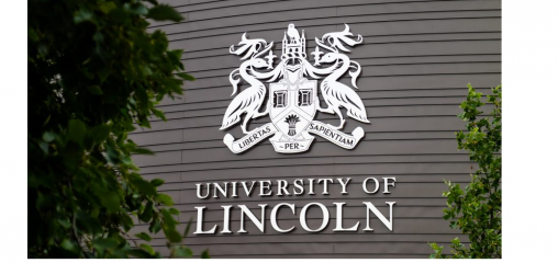 New PhD studentship to improve prehospital care for chronic respiratory disorders