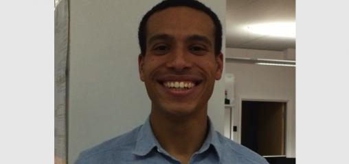 CLAHRC EM researcher up for top mental health award