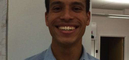 ARC EM researcher part of 'OSCAR'-winning team