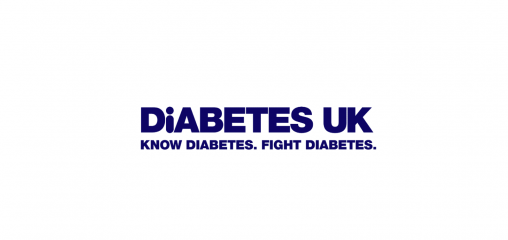 ARC EM Director receives £2.2m for major type 2 diabetes research project