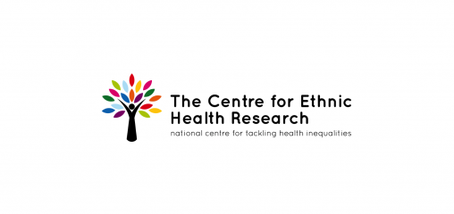 JOB: Administrator for the Centre for Ethnic Health Research