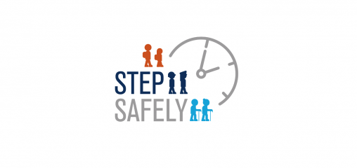 Ground-breaking falls prevention programme features in World Health Organization report