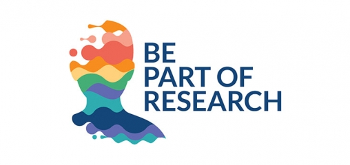 Flying the flag for ethnic minority participation in research