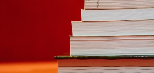 Aspiring clinical academics sought
