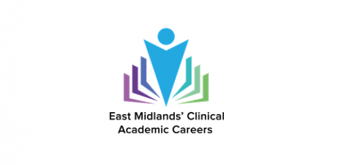 Clinical Academic post development fellowship award