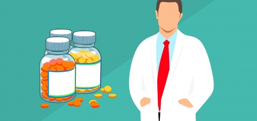 Pharmacists, nurses and educators 'key' to combating type 2 diabetes therapeutic inertia