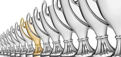 Award successes for two CLAHRC EM researchers