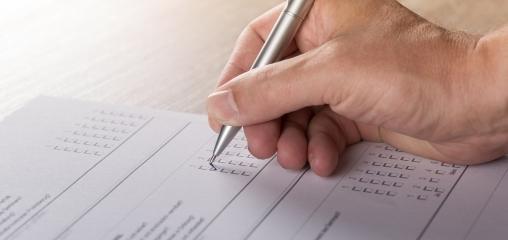 Study reaches significant recruitment landmark