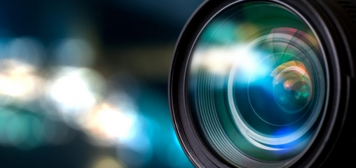 Videoing to Improve Communication through Education (VOICE)