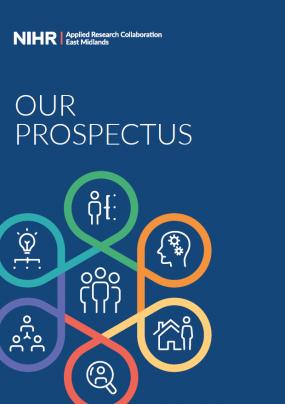 ARC EM Prospectus